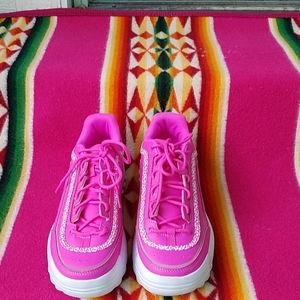 Avia Sneakers/Tennis Shoes